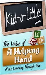 Catalogue link to Kid-a-Littles